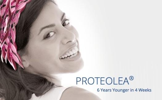 Protolea photo